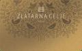 Zlatarna Celje - Zlata kartica