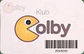 Colby Klub