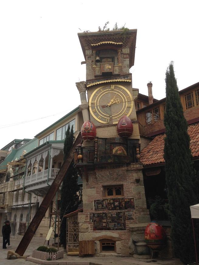 Teatar Foto: Ivana Kovačević