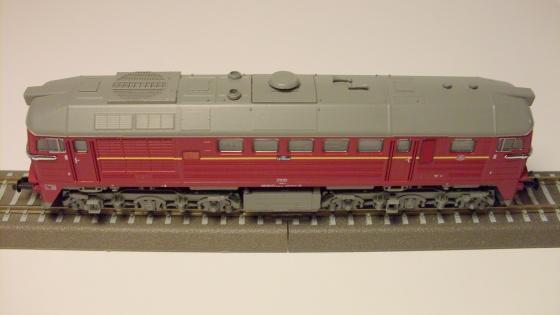 SDC10014