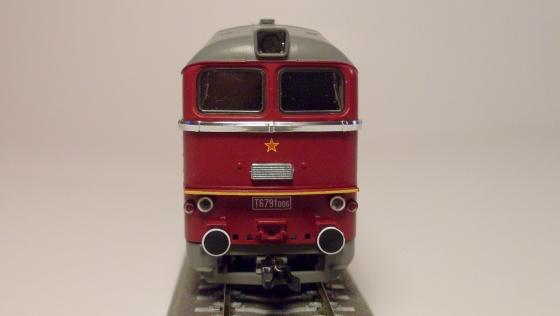 SDC10029
