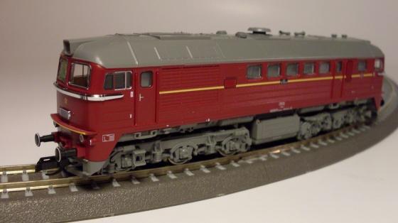 SDC10033
