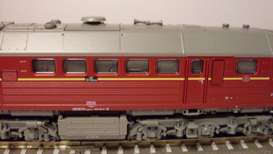 SDC10036