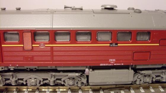SDC10037