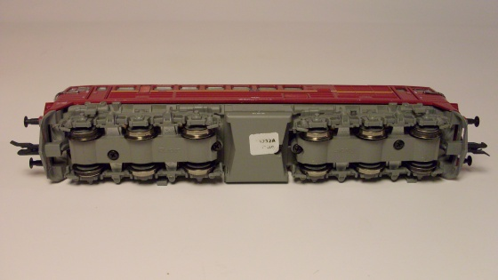 SDC10094