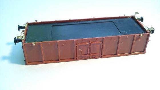 DSC01467