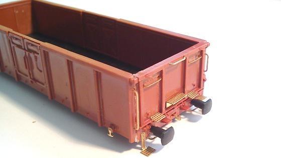 DSC01505