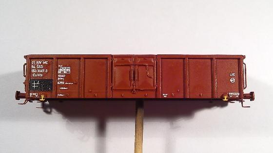 DSC01584