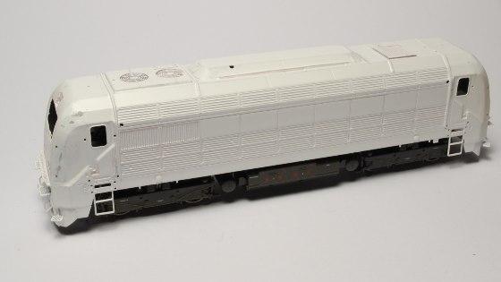 DSC_0865