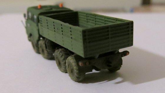 Tatra 813 stepnicka 035-001
