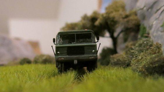 Tatra 813 stepnicka 040-001