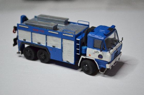 DSC_2793