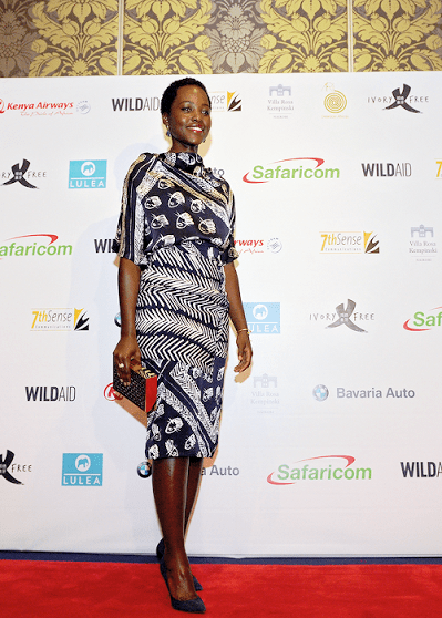 Lupita-Nyongo-in-Maki-Oh-in-Kenya-BellaNaija-June2015-1