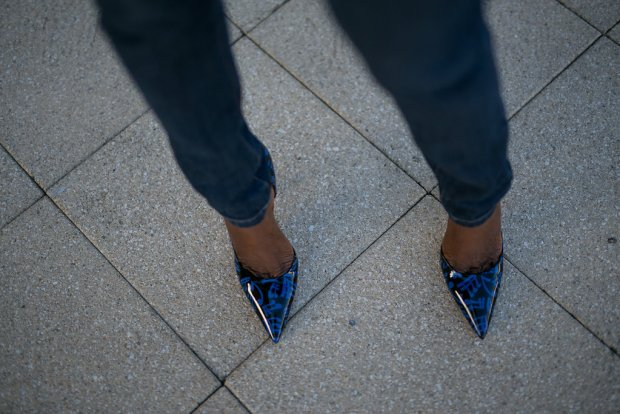 classic_denim_and_miumiu_heels