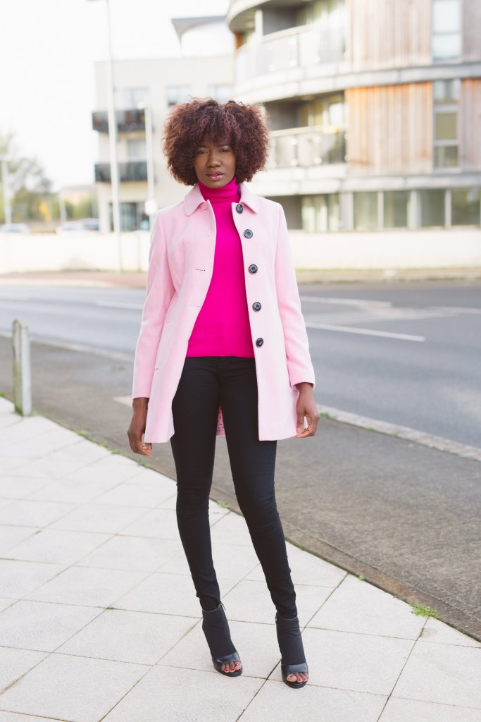 SHADES_OF_PINK_AND_BLACK