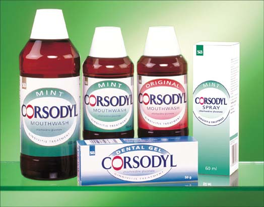 Corsodyl-mouthwash-and-paste