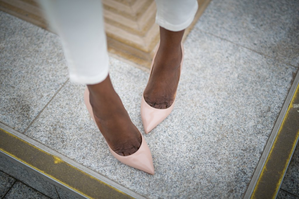 Christian_Louboutin_Pigalle_100
