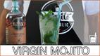mini-indispensable-mojito-virgin