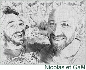 nicolas-et-gael