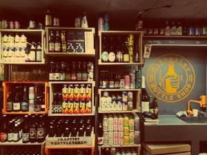 Craft Beer Aarhus