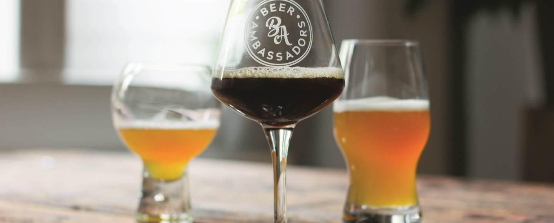 Beer Ambassadors Biere