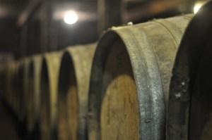 Auf ein Glas. Verkostungen von Rum, Whisky, Tequila, Mezcal und anderen edlen Tropfen. Heute im Test:Saint James XO Rhum Vieux Agricole