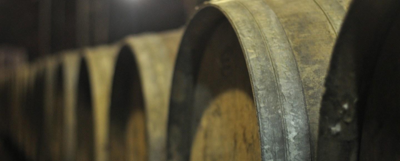 Auf ein Glas. Verkostungen von Rum, Whisky, Tequila, Mezcal und anderen edlen Tropfen. Heute im Text:Saint James XO Rhum Vieux Agricole