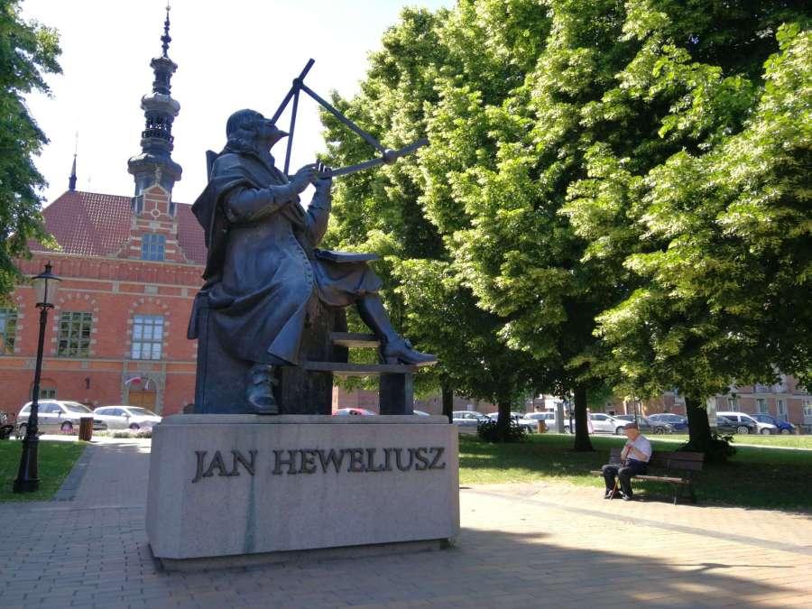 Jopenbier Danzig