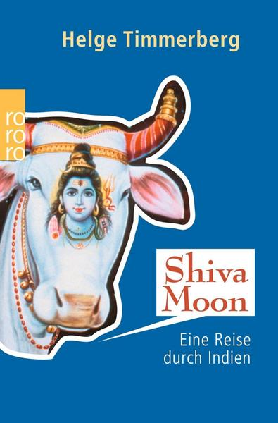Buch Shiva Moon