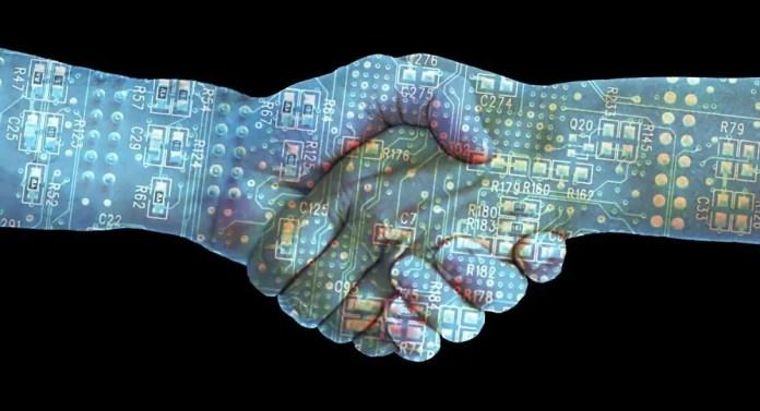 Mikrosoft i blokčejn tehnologija