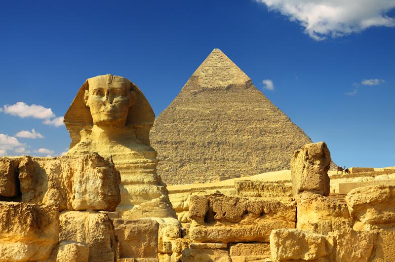 stranice za upoznavanja Egipat besplatno