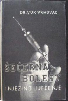 knjiga-secernasm