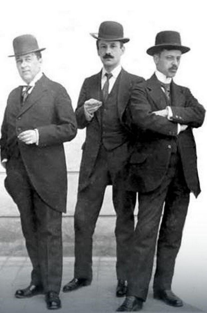 Image result for vladimir totović