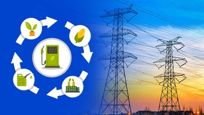 Tata Power Subsidiary Inaugurates 5 Kw Biogas Plant In Bihar