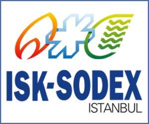 isk sodex 1 1