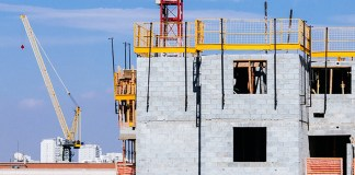 Will indirectly help boost the housing demand: NAREDCO Maharashtra
