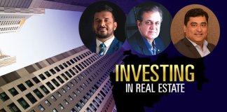 Maharashtra: Best time to buy a property is now