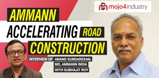 ammann accelerating road construction industry unplugged on mojo4industryxx