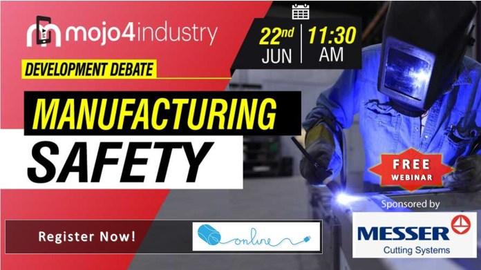 development debate on manufacturing safety free webinar june 21