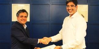healthium acquires carenow strengthens r&d capabilities