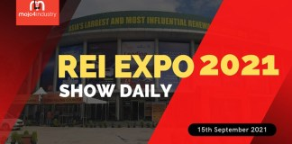 renewable energy india expo 2021 show daily 15 sep 2021