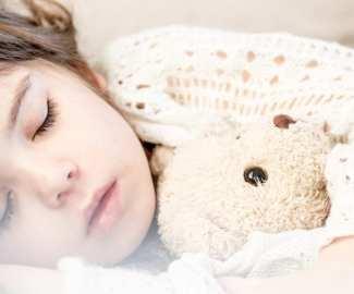 sleeping-1311784_1920-1024x683.jpg