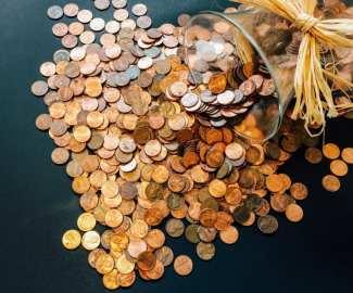coins-912719_1920-1024x683.jpg