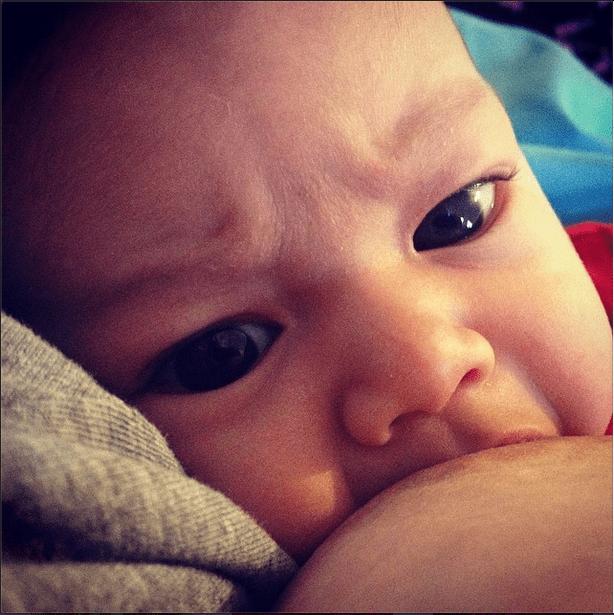 The Alternative Breastfeeding Glossary