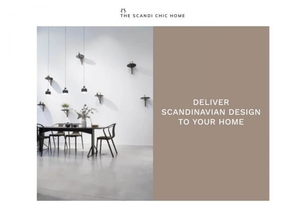 scandichichome_desktop