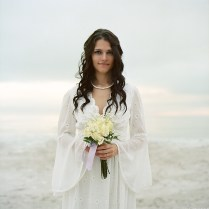 Bridal portraits in Tampa, St Petersburg, Pinellas County by professional photographer Mojokiss