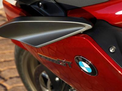 BMW_K_1600_GT_140