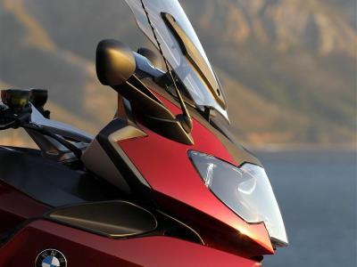 BMW_K_1600_GT_157
