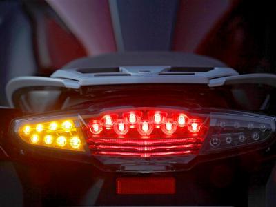 BMW_K_1600_GT_160