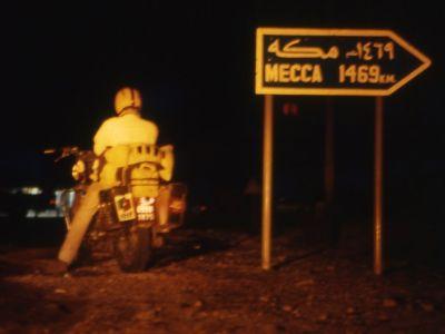 M.Rouge Moto-02